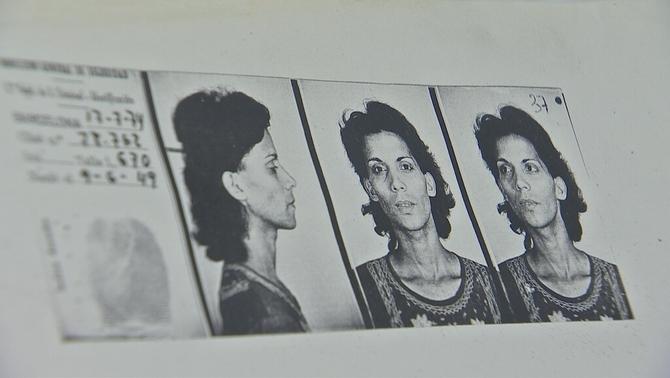 Presó, lobotomies i electroxocs: els crims del franquisme contra el col·lectiu LGTBI