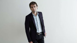 Andrew Bird, de single en single