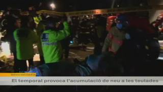 Accident a Corea del Sud