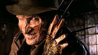La mort en somnis, el pitjor malson: d'Elm Street a Vietnam