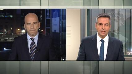 Europa analitza la victòria de Trump