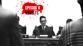 Episodi 8: Absolts
