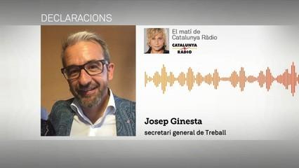 Telenotícies migdia - 27/03/2020