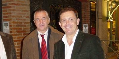 La fiscalia demana a l'Audiència Nacional que investigui Jordi Pujol Ferrusola