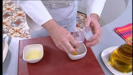 Sopa de galets 2009