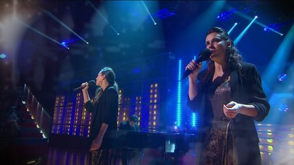 Oh Happy Day - Gala 2