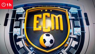 El club de la mitjanit, de 23 a 00 h - 13/07/2018