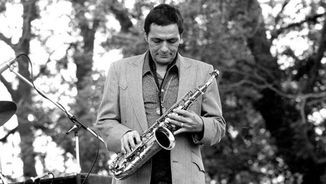 L'art d'Art Pepper