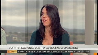 Canal 3/24 - 25/11/2018