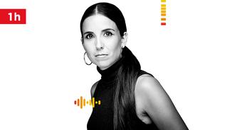 El matí de Catalunya Ràdio, de 8 a 9 h - 13/05/2021