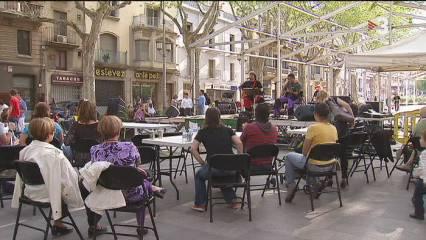 TN comarques Girona, 26/04/2010