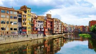 Catalunya al dia Girona