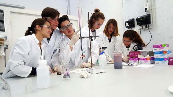 Invisibilitzades i sense referents, factors que expliquen la falta de científiques