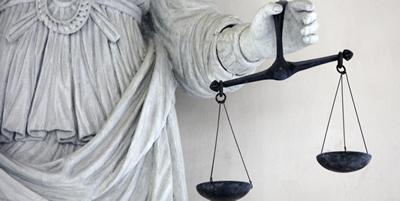 Els jutges espanyols reclamen calma a Catalunya i que es frenin les crítiques al Constitucional