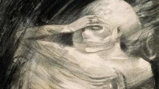 """""""Les passions, segons Rafael Argullol"""": La mort"""