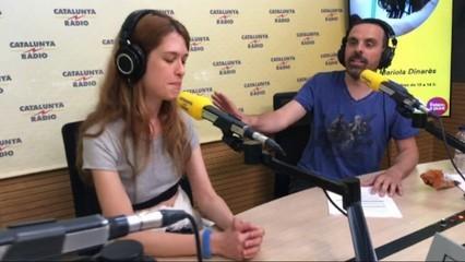 Gakian parla català gràcies a l'anime