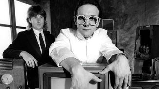 "Cançó amb història: ""Video killed the radio star"" de Buggles"