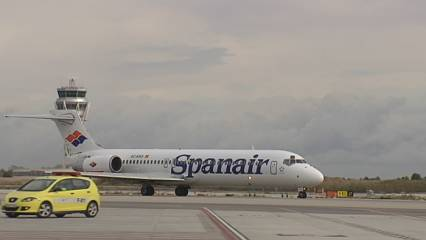 Star Alliance defensa les possibilitats internacionals del Prat
