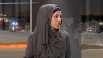 """""""La comunitat musulmana és la primera interessada en què això no passi"""""""