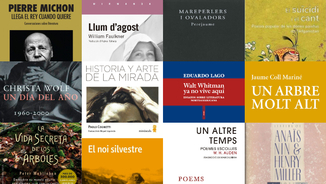 Lectures del 18