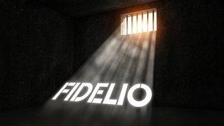 """Fidelio"", de Ludwig van Beethoven"