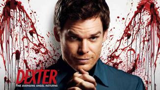 Quatre desapareguts, un esquarterat i la sèrie Dexter, completa, al lloc del crim