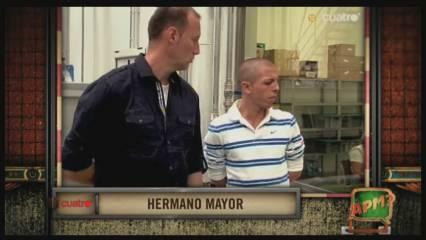 Perles televisives - 31/01/2012