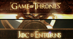 """Game of Thrones"" al m�n blaugrana es diu ""Joc d'entorns""."