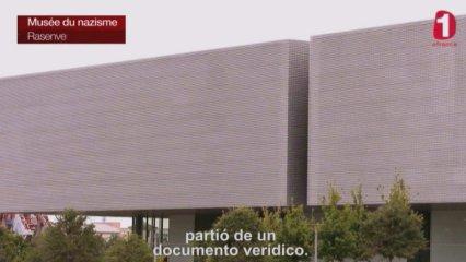 """La gran invenció"" de Fernando Trias de Bes"