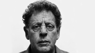 80 vegades Philip Glass
