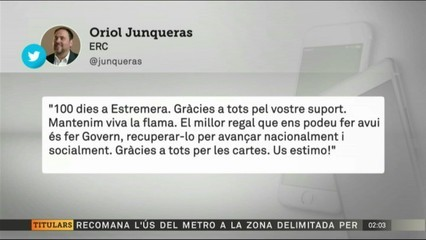 Canal 3/24 - 10/02/2018