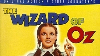 "Aniversari de ""The wizard of Oz"""