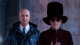 La fórmula inesgotable de Pet Shop Boys