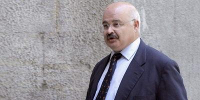 "L'exconseller de Comerç de les Balears Josep Joan Cardona (PP), condemnat a 16 anys de presó pel ""cas Scala"""