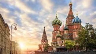 Moscou vol fer història a la Champions