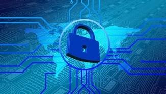 Què cal saber sobre la nova normativa de protecció de dades?