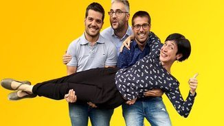 APM? El matí de Catalunya Ràdio 17/07/2019