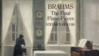 """The Final Piano Pieces"", l'últim disc del pianista Stephen Hough"
