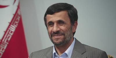 L'Iran jutjarà 500 persones per les protestes postelectorals