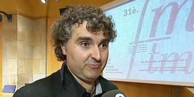 La Generalitat i l'Ajuntament de Barcelona consensuen el nom d'Oriol Pérez Treviño com a director de l'Auditori