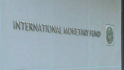Els riscos que preveu l'FMI