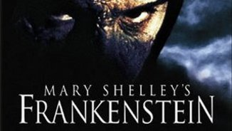 Frankenstein, de Mary Shelley