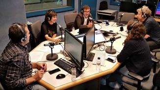 """L'Empar rebat l'article """"Supremacisme nacionalista fins i tot als cognoms"""" publicat a """"El País"""""""