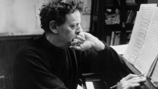 Philip Glass (V)