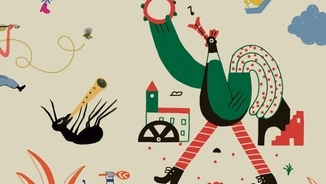 """""""Bestiari"""", de Josep Carner. El nou projecte de New Catalan Ensemble"""