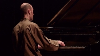 Schubert, Rautavaara i Kiarostami, protagonistes del nou àlbum de Moisès Fernández Via