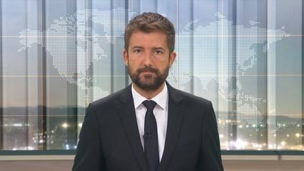 Telenotícies vespre - 16/04/2020