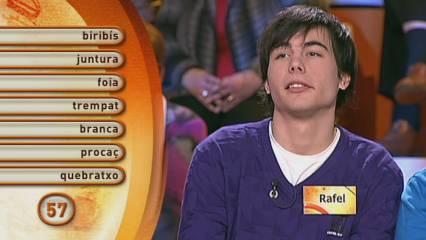 Bocamoll - 25/01/2011