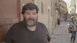 Lectura Sebastià Bennassar i recomanat Gaziel