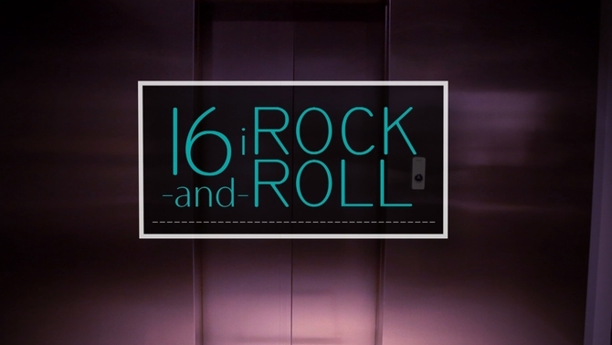 """16 i rock and roll"", la benvinguda musical a l'Any Nou"